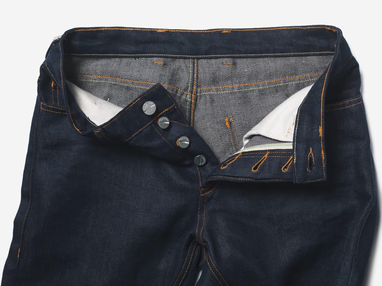 e500_fabric_jeans-detail_0004_onanzig_gallery.jpg