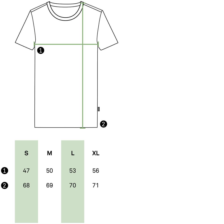 e731_und_e732_male_t-shirt.jpg