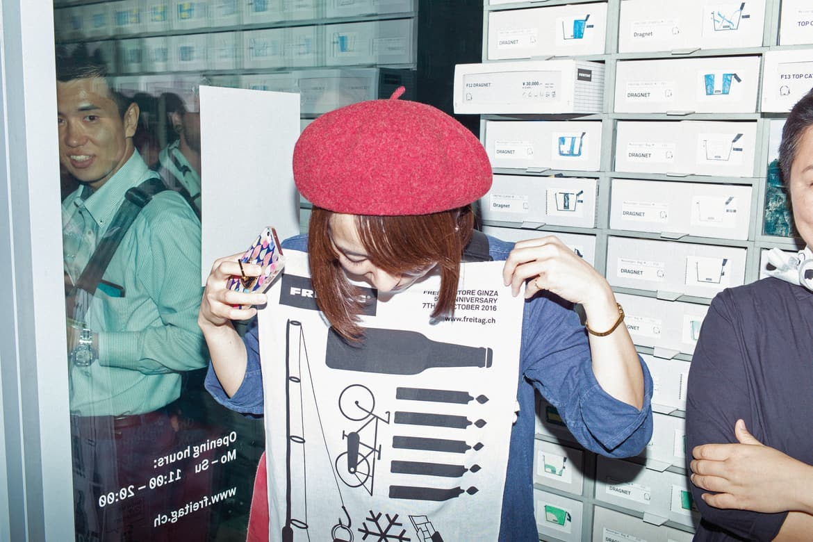 kt_freitag_ginza_party23.jpg