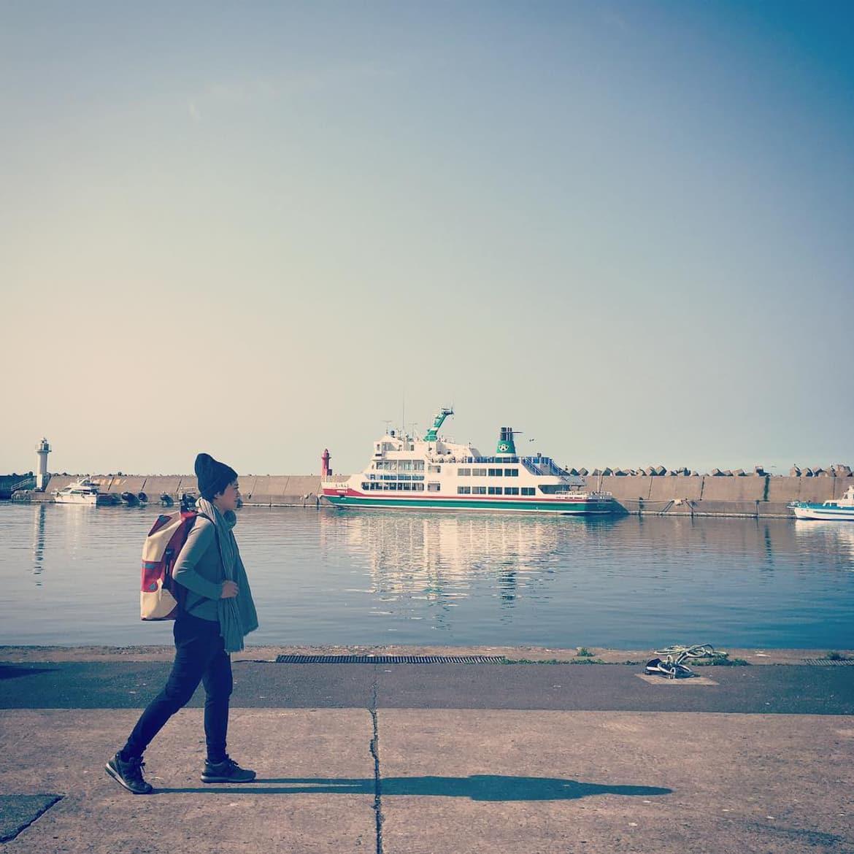 gonewithfreitag_harbor.jpg