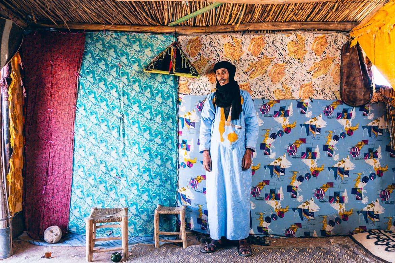 06_freitag_beyondmovie_surfmovie_morocco_desert_nomads.jpg