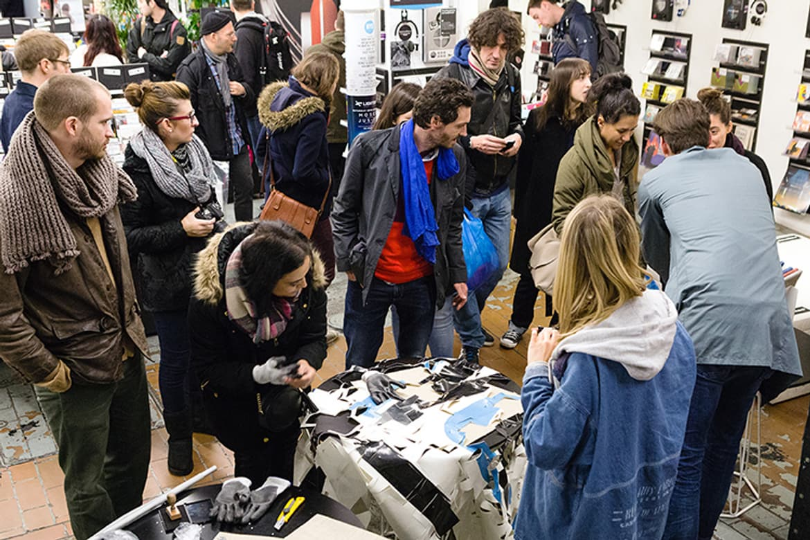 freitag_roughtrade_bags_london_bricklane_17_gallery.jpg