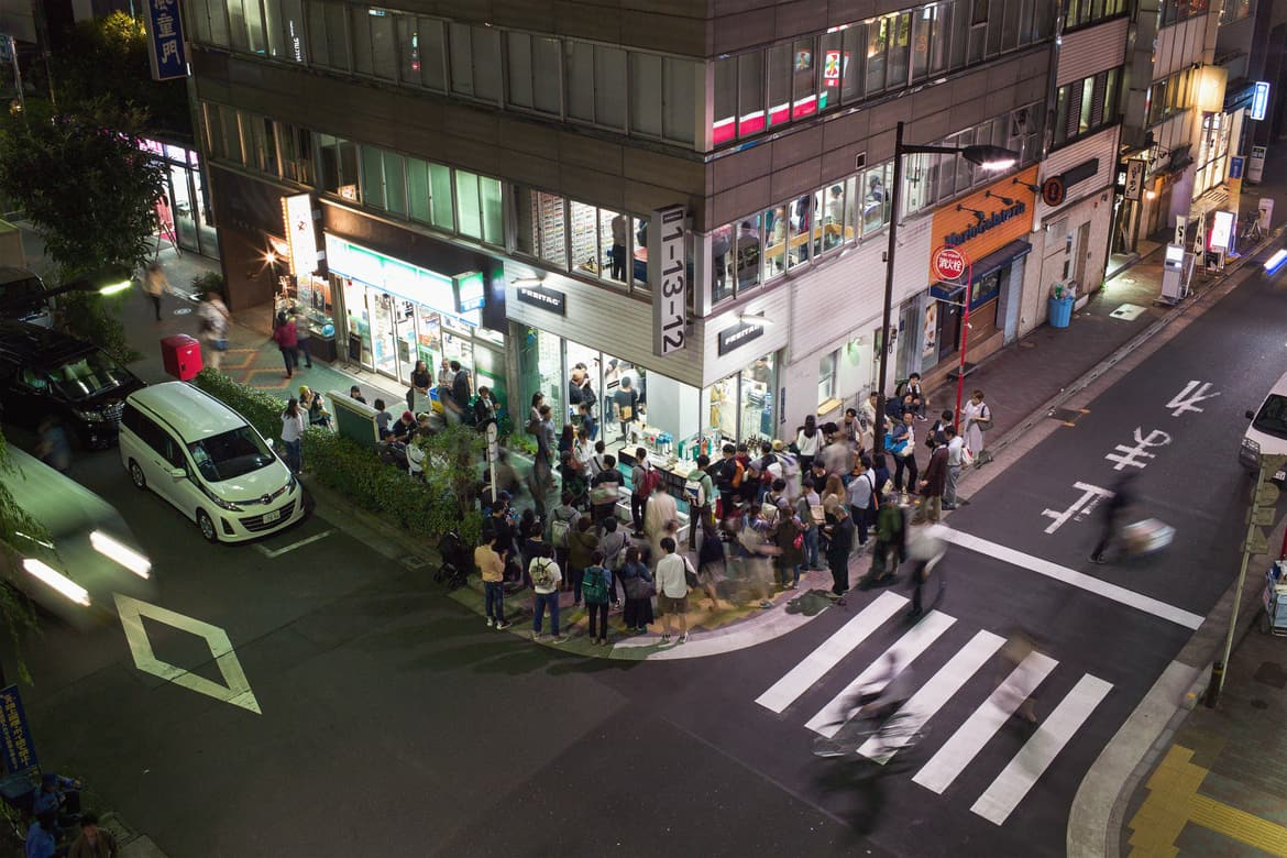 kt_freitag_ginza_party15.jpg
