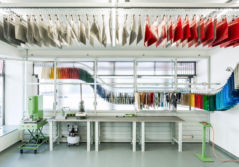 freitag_sweat-yourself-shop_workspace_rgb_rolandtaennler.jpg