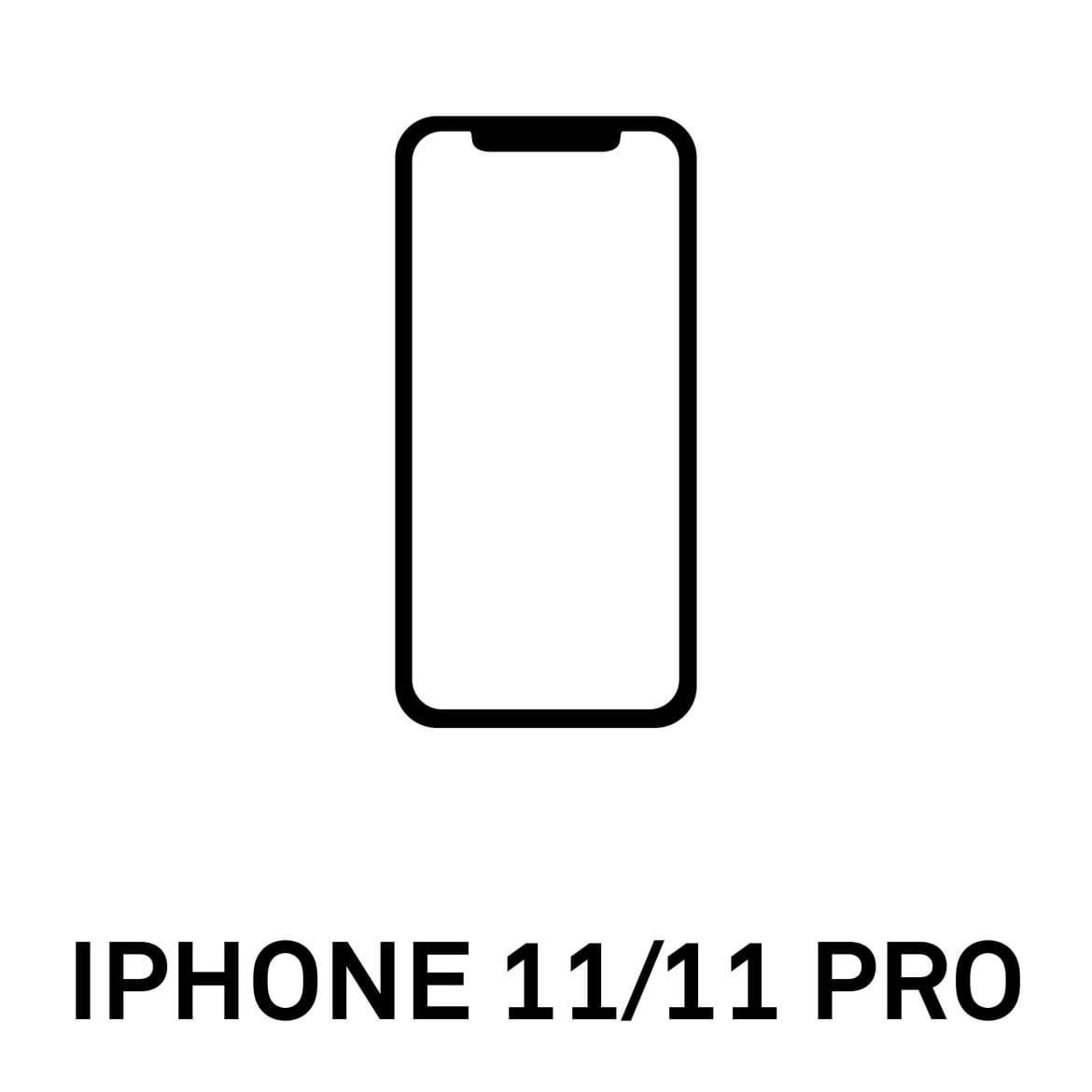 web_icons_laptop_iphones_11-11pro.jpg