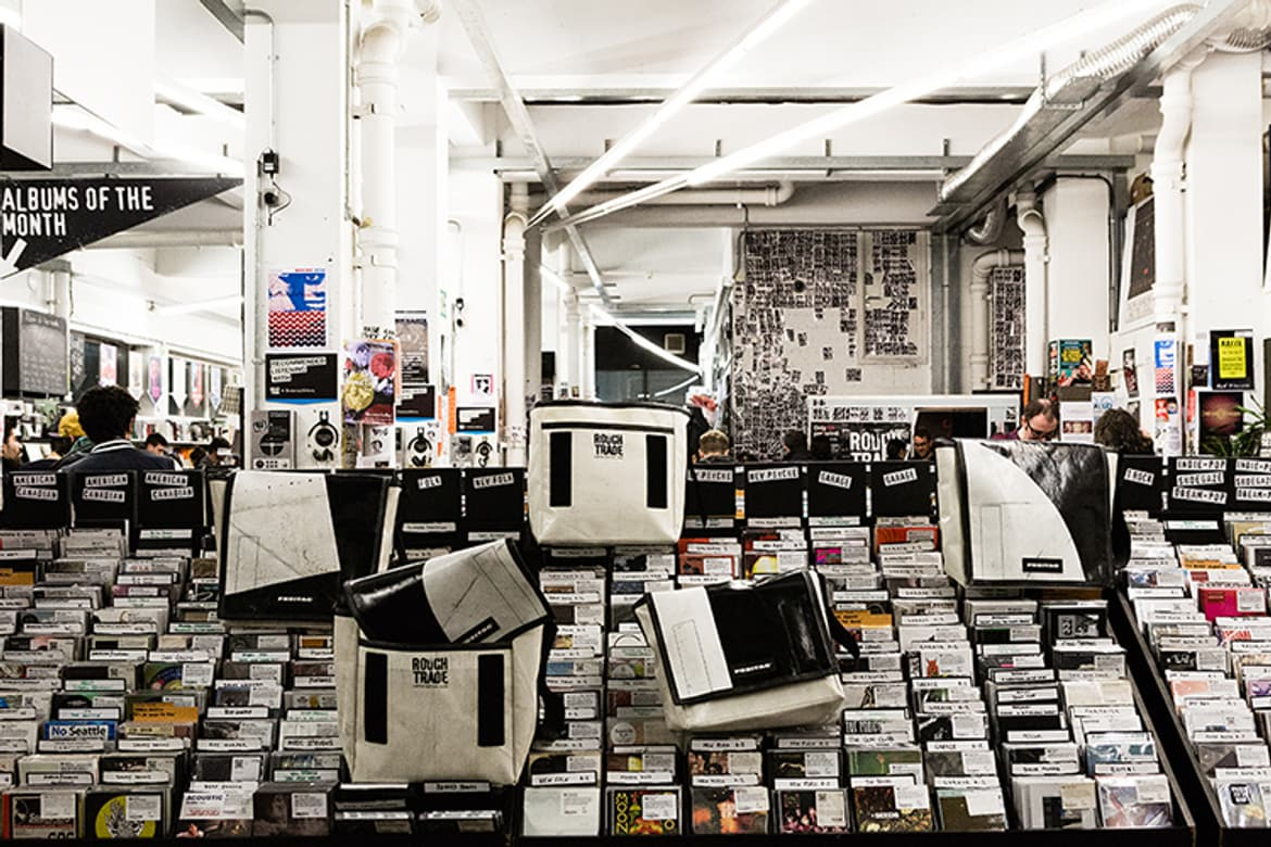 freitag_roughtrade_bags_london_bricklane_19_gallery.jpg