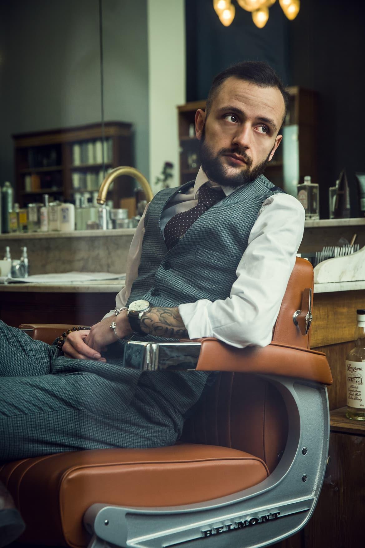 freitag_barber_01.jpg