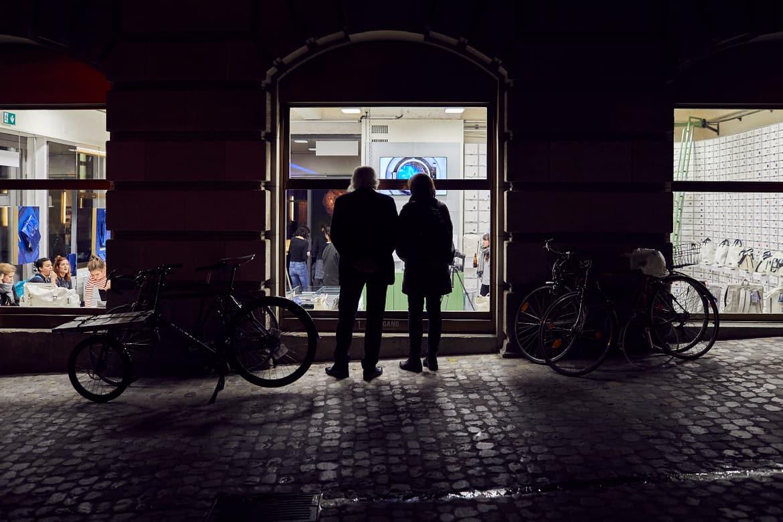 freitag_shop_opening_basel_014.jpg