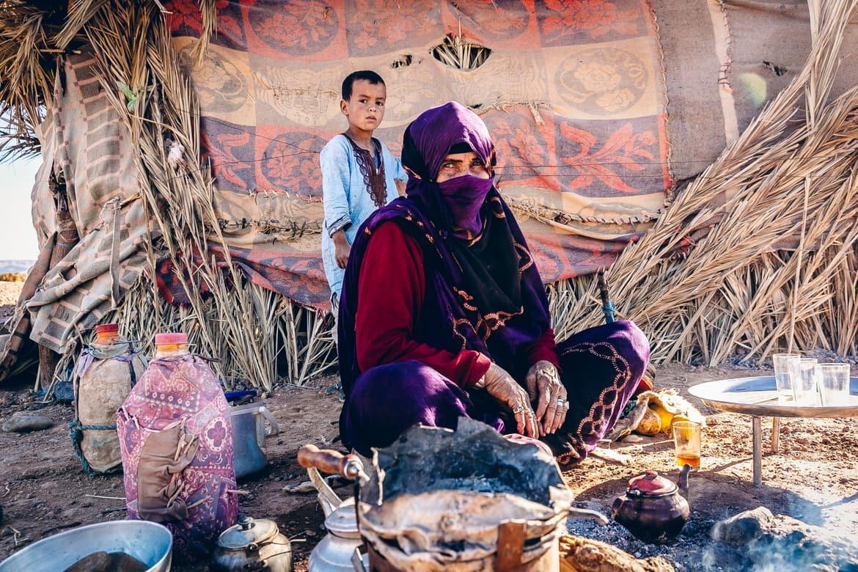05_freitag_beyondmovie_surfmovie_morocco_desert_nomads.jpg