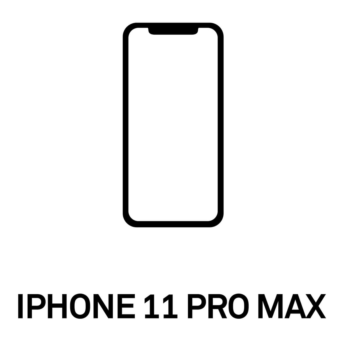 iPhone_11promax.jpg