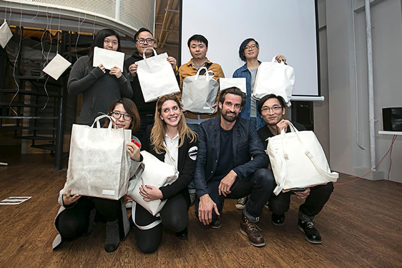 04_freitag_community_shanghaiinyourbag_contest-winners_gallery.jpg