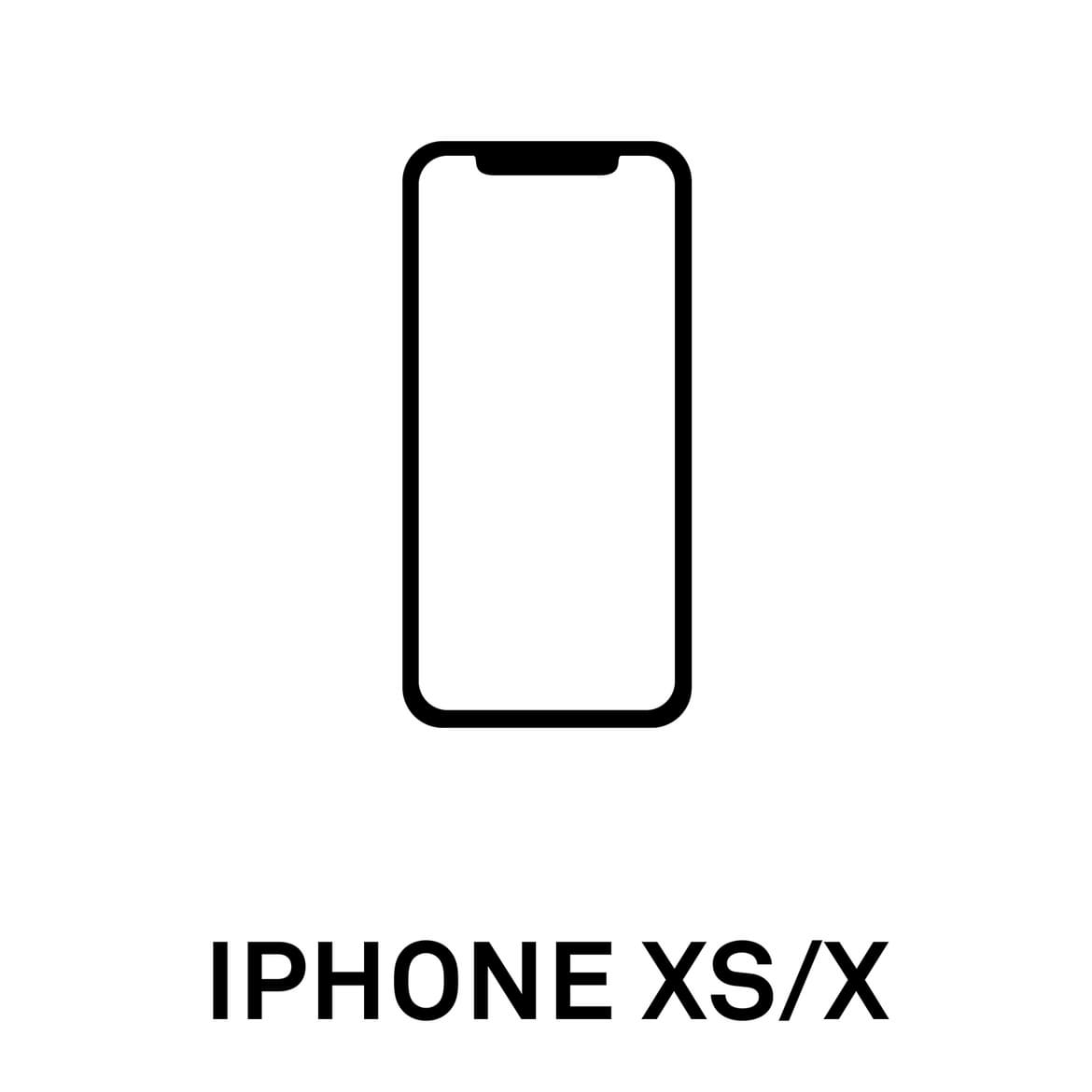 icon_iphone_xs_x.png