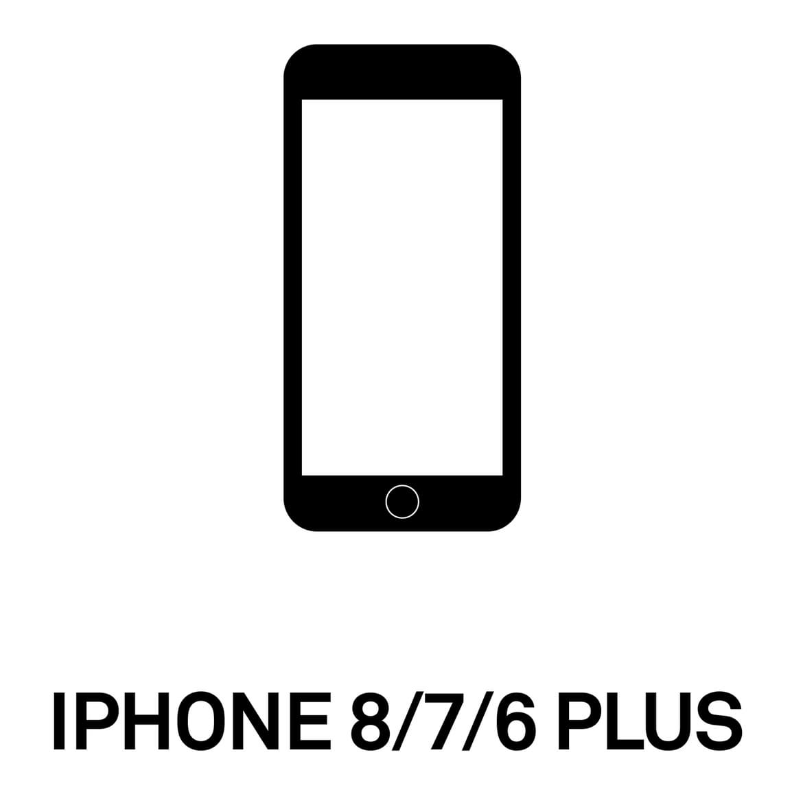icon_iphone8_7_6s_plus.png