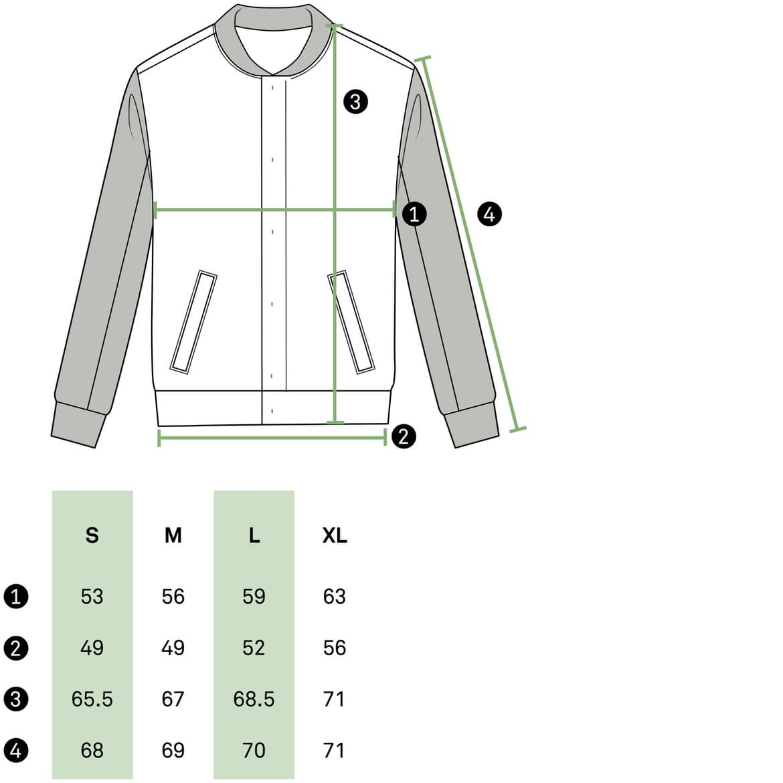 e832_male_jacket.jpg