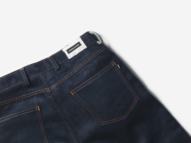 e500_fabric_jeans-detail_0003_onanzig_highres_0.jpg