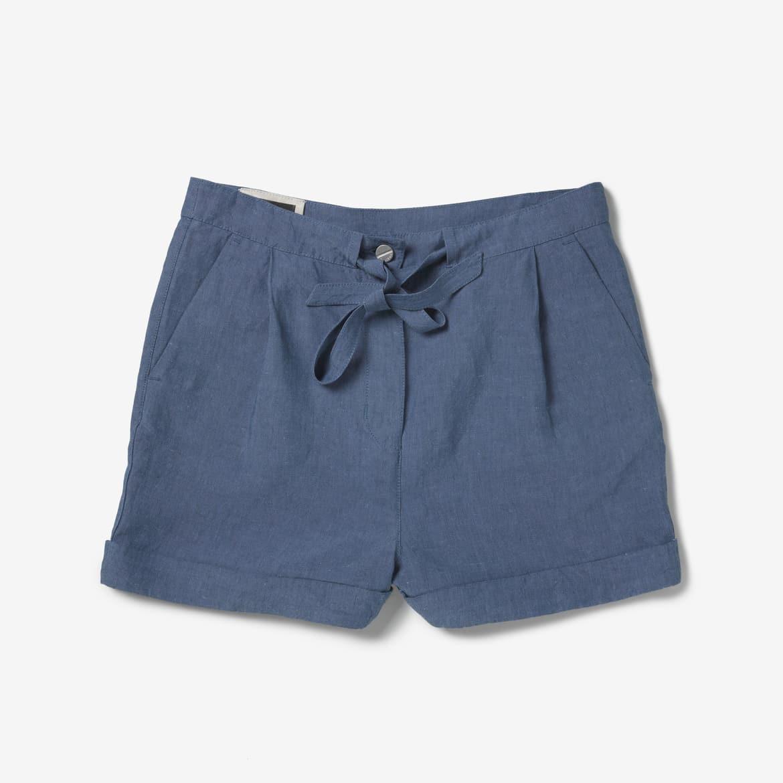 E151_female-shorts_stellar-blue_onanzig.jpg