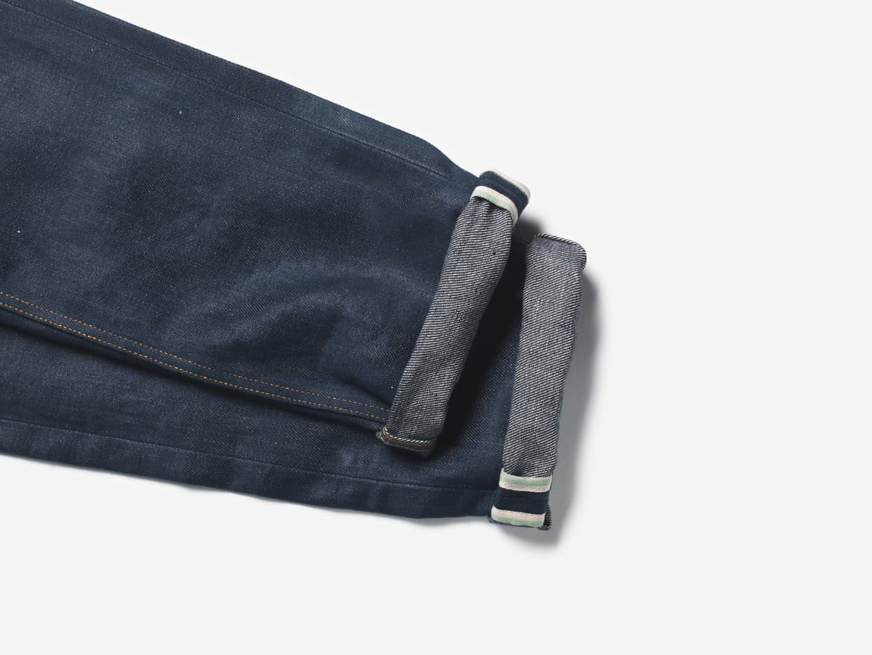 e500_fabric_jeans-detail_0001_onanzig_highres_0.jpg
